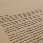 Avhendingsloven § 1-1 med lovkommentar