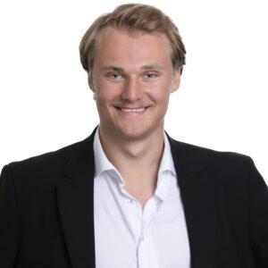 Martin Teigstad Moe Bistandsadvokat