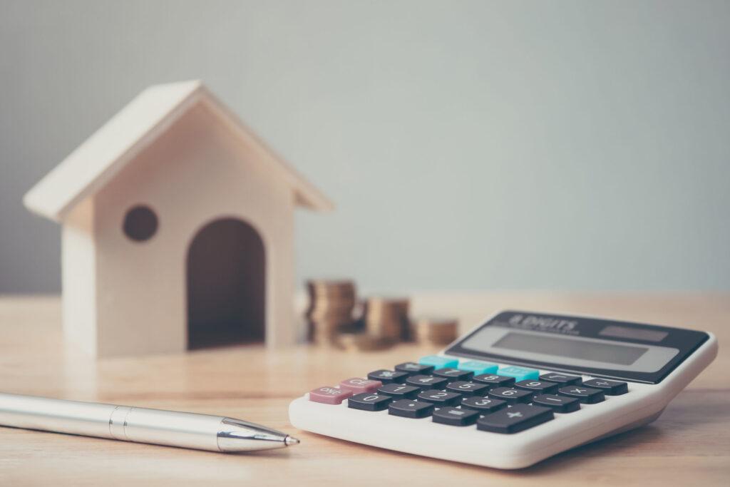 boligpriser stiger