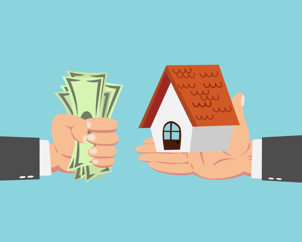 ærlighet kjøp bolig