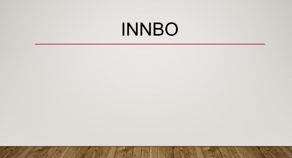 Innbo