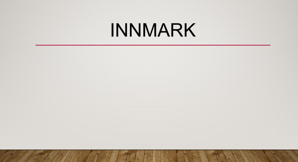 Innmark