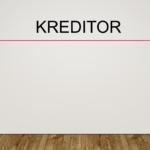 Kreditor