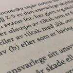 Naboloven § 9 med lovkommentar