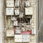 Prisavslag ved feil knyttet til det elektriske anlegget