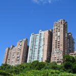 Private boligutviklere leverer et år for sent - Nå har forbrukerne fått nok