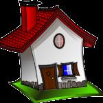 Selger boliger uten regulering - Forbrukerrådet reagerer