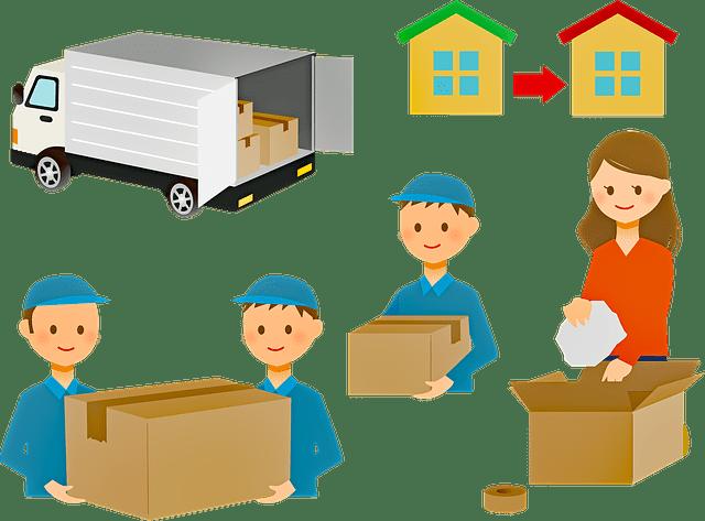 Kan man flytte tilbake til egen bolig etter å ha leid den ut