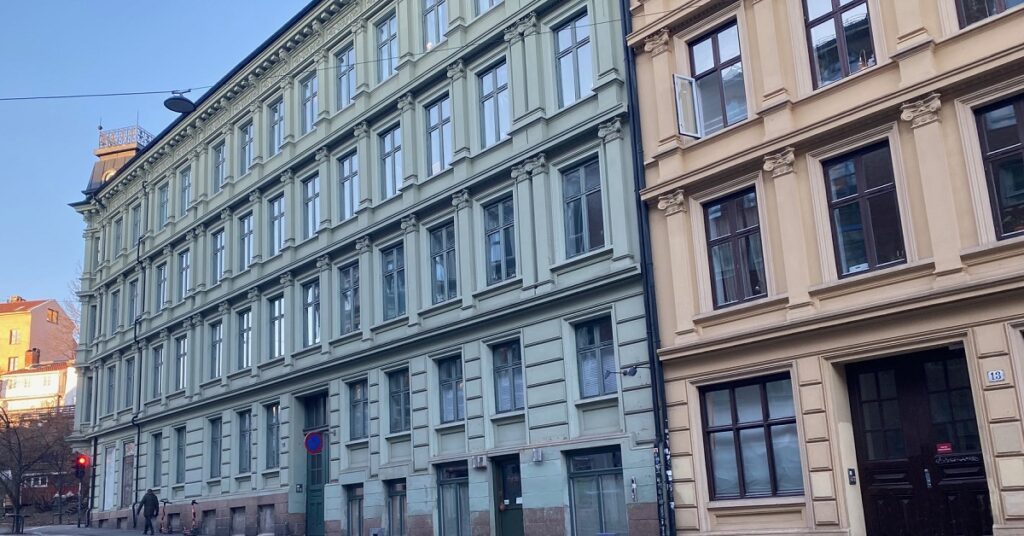 Undersøkelsesplikt ved kjøp av bolig