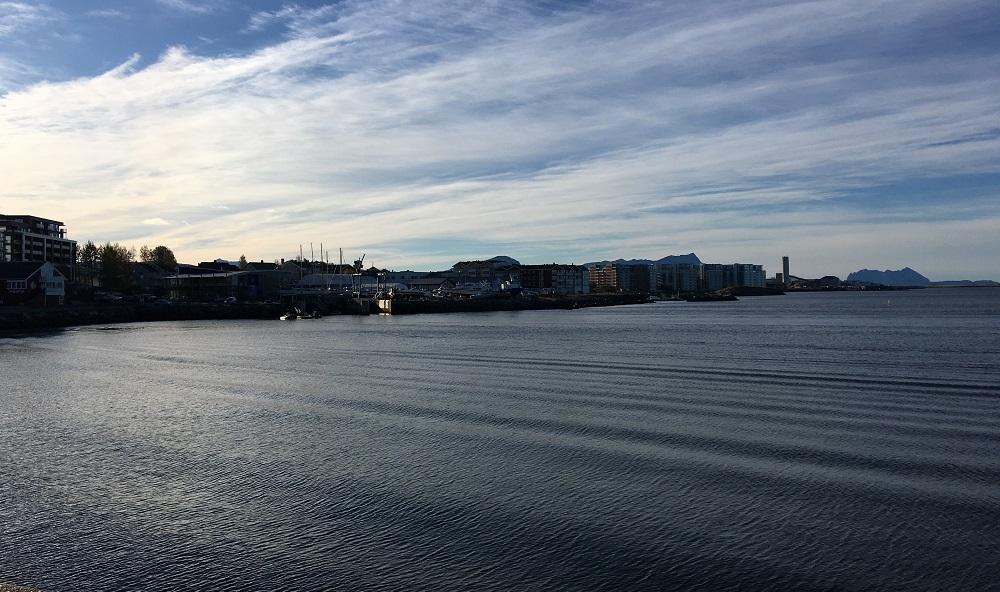 Eiendomsadvokater i Bodø
