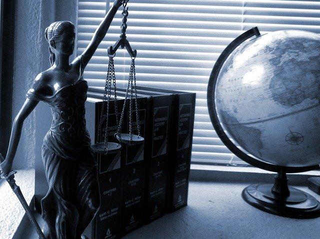 advokat eiendomsrett