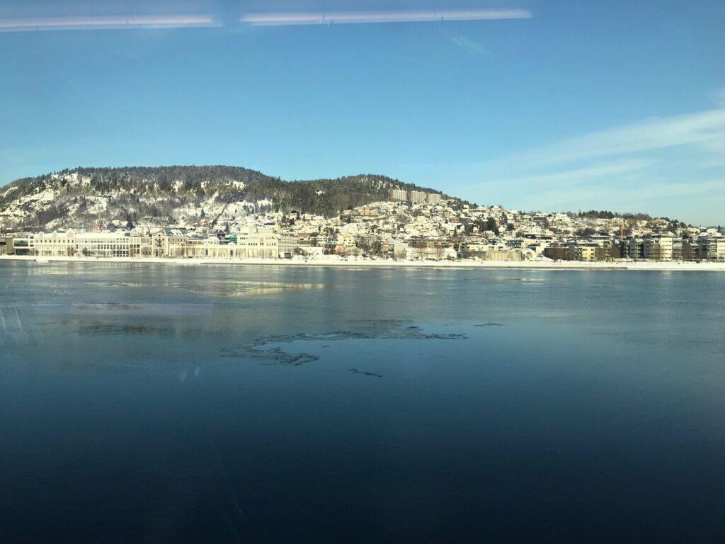Eiendomsadvokat i Drammen