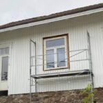 Rettigheter ved salg av bolig