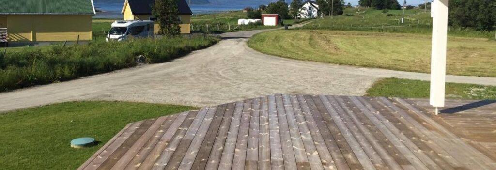 Eiendomsadvokat i Kragerø