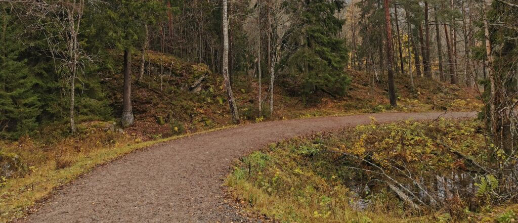 Eiendomsadvokat i Sandvika