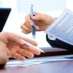 Når kan selger kreve oppfylling av avtalen?
