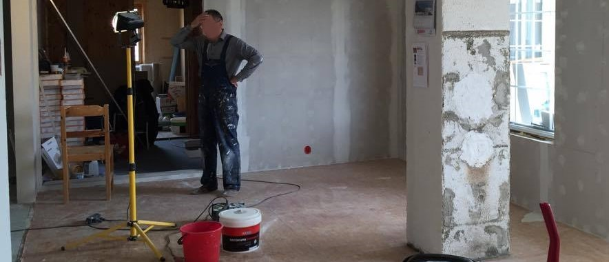 Vesentlig mangel gir grunnlag for heving av boligkjøp