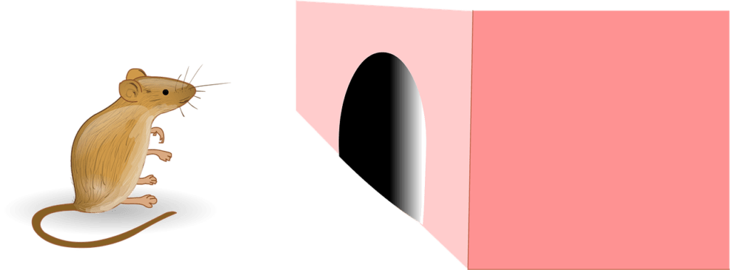 Heving skadedyr avhendingsloven