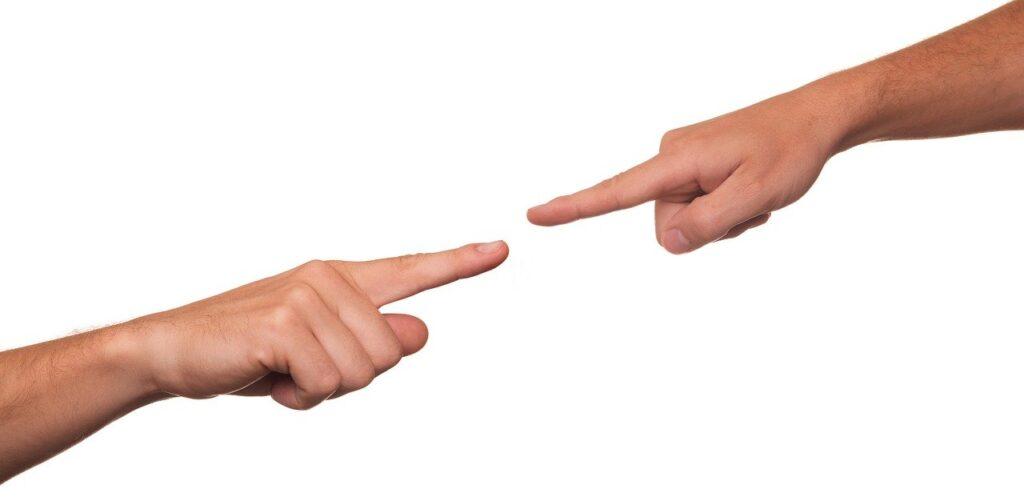 Tvist mellom kjøper og selger av eiendom angående erstatning for frivillig vern etter naturmangfoldloven