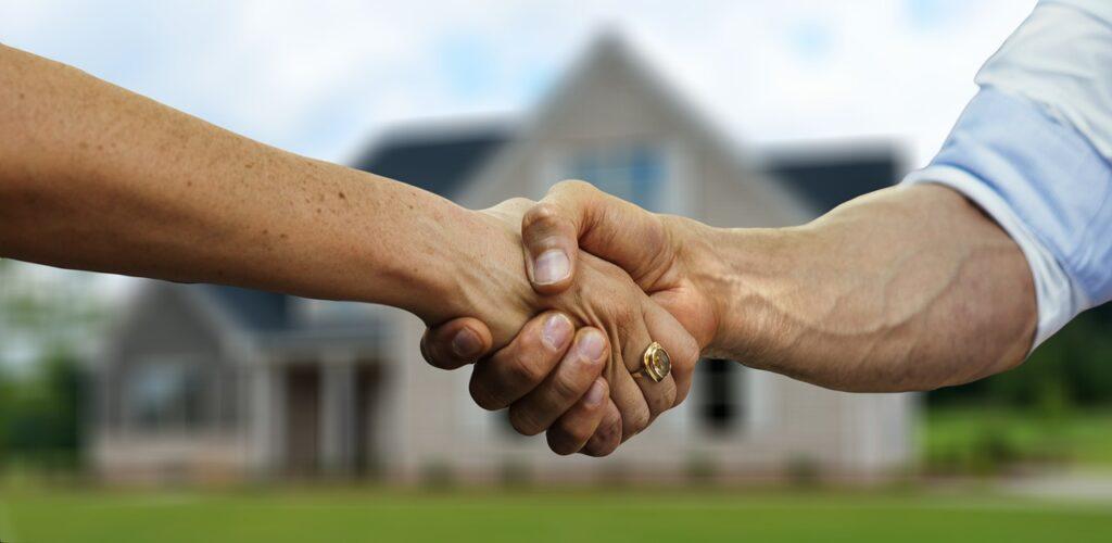 Kjøpers undersøkelsesplikt ved kjøp av bolig