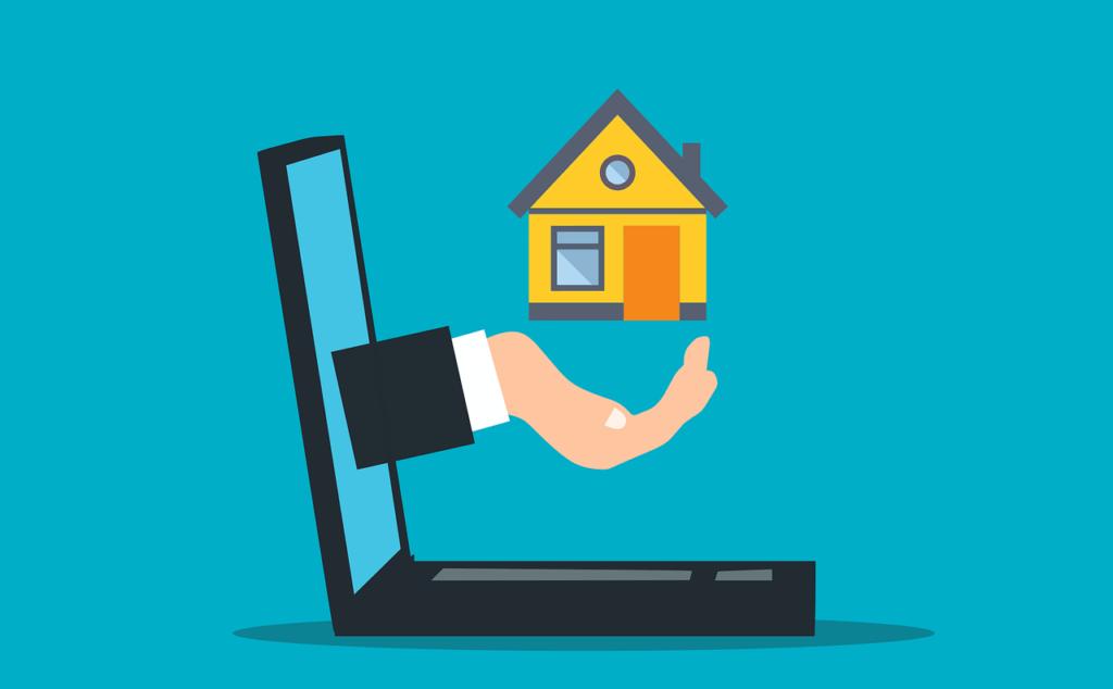 Husleieloven med lovkommentarer