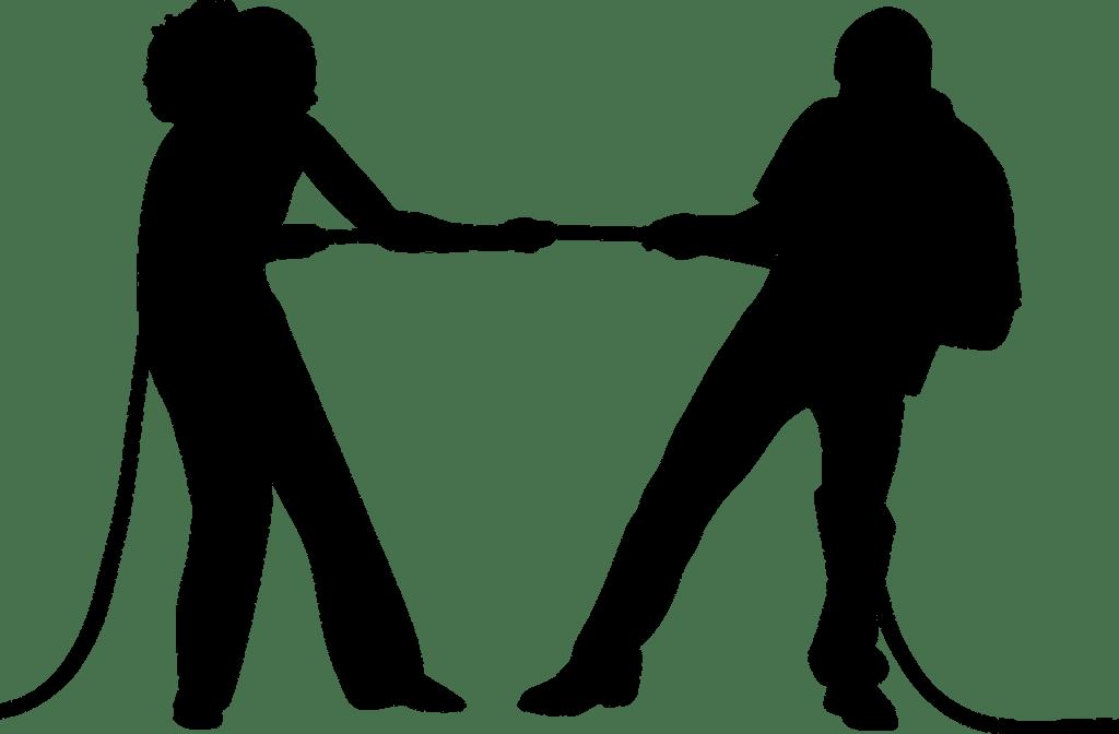 Typiske konflikter ved håndverkertjenester