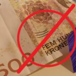 Når kan man slippe dokumentavgift?