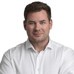 Av advokat Eirik Teigstad